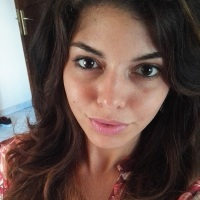 Valentina Elmadhoun