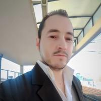 Tiago Ferreira