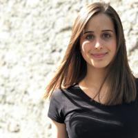 Francesca Ambrogio