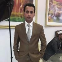Muhammad Owais Qadeer