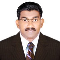 Thujesh Prabhakaran
