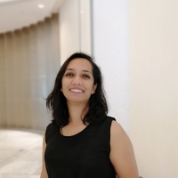 Priya Gurnani