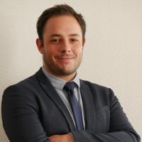 Maxime Ottogalli