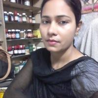 Afsar Jahan