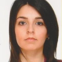 Carla Atzeni