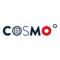 We are Cosmo