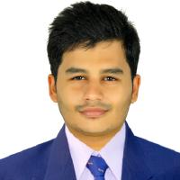 Mohammed Fasal