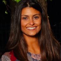 Mariana Passo