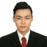 Julio Alexander Chiang