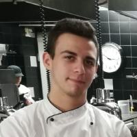 Lorenzo Sipala