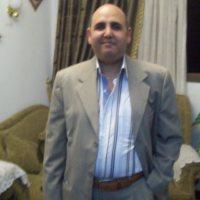 Ramy Fahmy