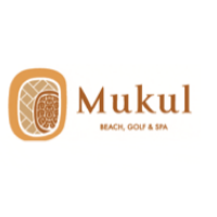 Mukul Beach, Golf and Spa