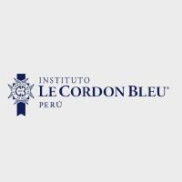 Instituto Le Cordon Bleu