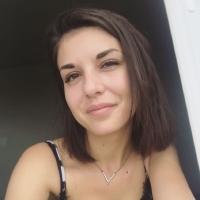 Coleen Orru