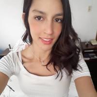 Lauren Martinelli