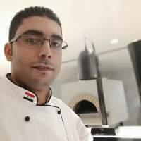 Rashad Al Haj