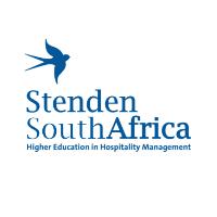 stenden-south-africa