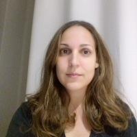 Liliana Leitão Ferreira