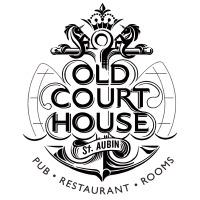 The Old Court House Inn
