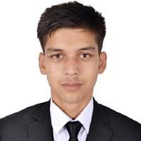 Subash Niroula