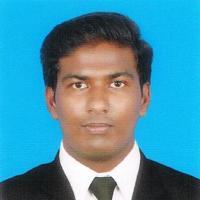 Vasanthakumar Chidambaram
