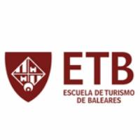 etb-escuela-de-turismo-de-baleares