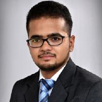 Aryan Sharma