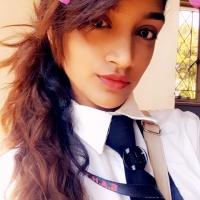 Avnika Patel