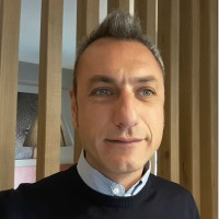 Gianfranco Farina