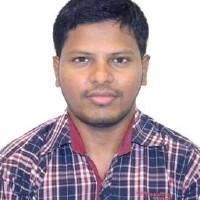 Samsudeen Mohamed Js