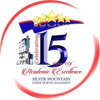 silver-mountain-school-of-hotel-management