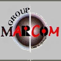 Marcom Group