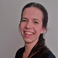 Katja Stähli