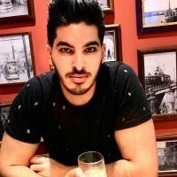 Malek Charfi