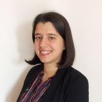 Laura Angelico