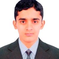Moti Ram Adhikari