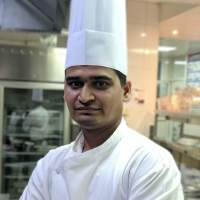 Santhosh Bogam