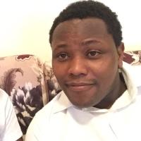 Moses Mburu