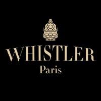 Hôtel Whistler