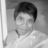 Eneni Okoroh