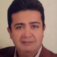Amgad Ali