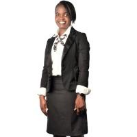 Lilian Songwa