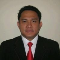 Robert Uy