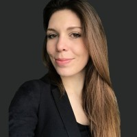 Sandrine Gervès