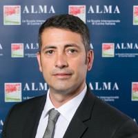 Gianrico Sivori