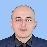 El Mehdi LEMRHARI