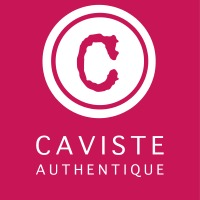 CAVISTE AUTHENTIQUE