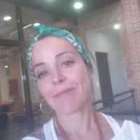 Sara Cerezo