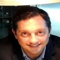 Miguel Medeiros