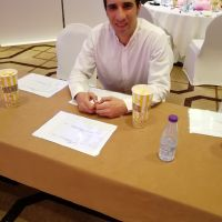Mostafa Hassan ahmed
